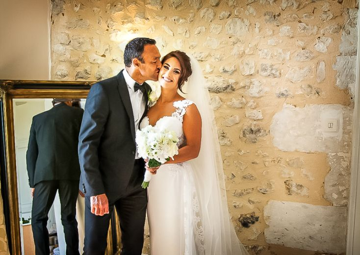dordogne-wedding-photographer-56