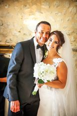 dordogne-wedding-photographer-57