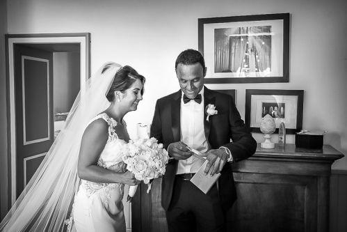 dordogne-wedding-photographer-58
