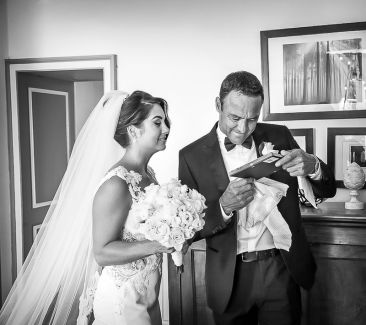 dordogne-wedding-photographer-59