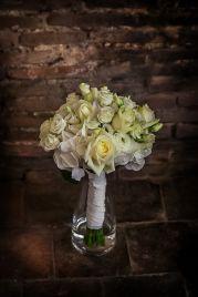 dordogne-wedding-photographer-6