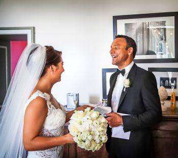 dordogne-wedding-photographer-60