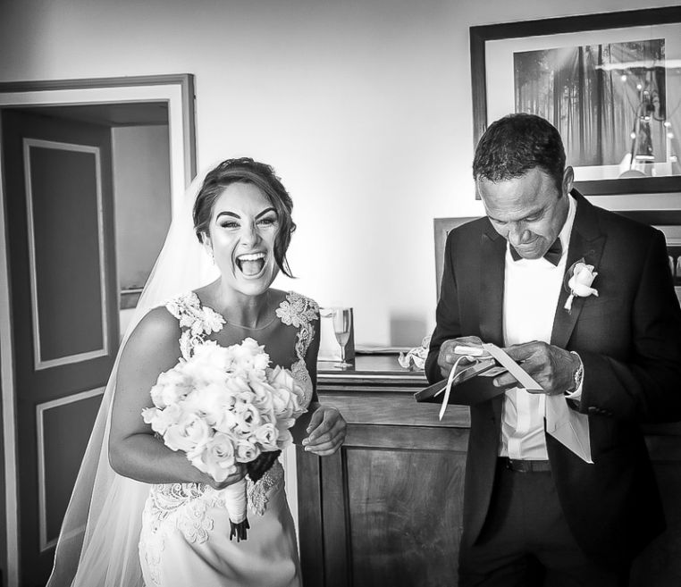 dordogne-wedding-photographer-61