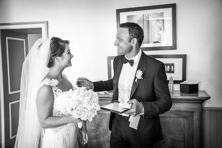 dordogne-wedding-photographer-62