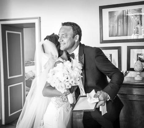 dordogne-wedding-photographer-63