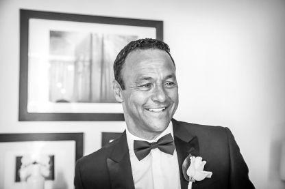 dordogne-wedding-photographer-64