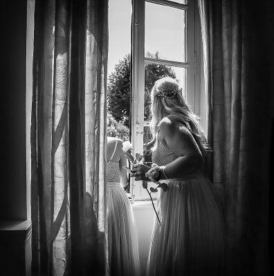 dordogne-wedding-photographer-66