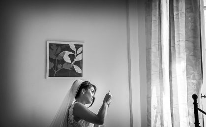 dordogne-wedding-photographer-67