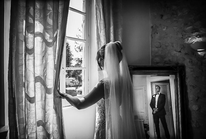 dordogne-wedding-photographer-68