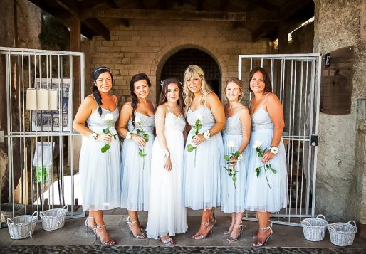 dordogne-wedding-photographer-71