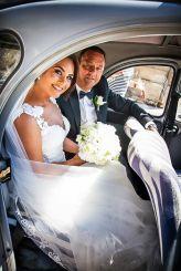 dordogne-wedding-photographer-73
