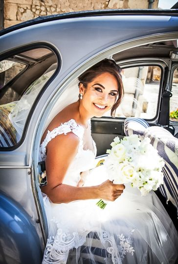dordogne-wedding-photographer-74