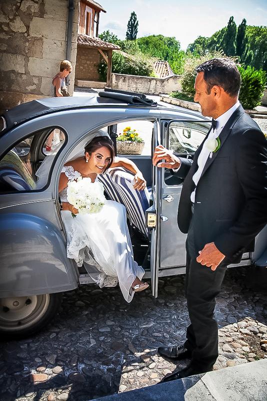 dordogne-wedding-photographer-75