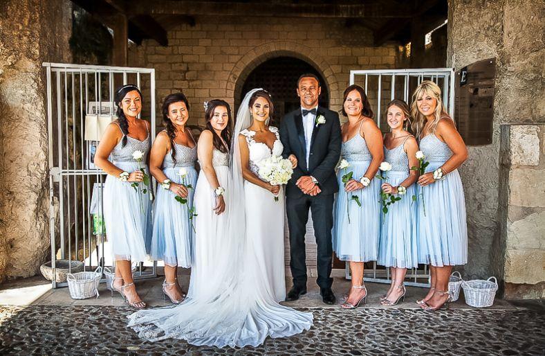dordogne-wedding-photographer-76