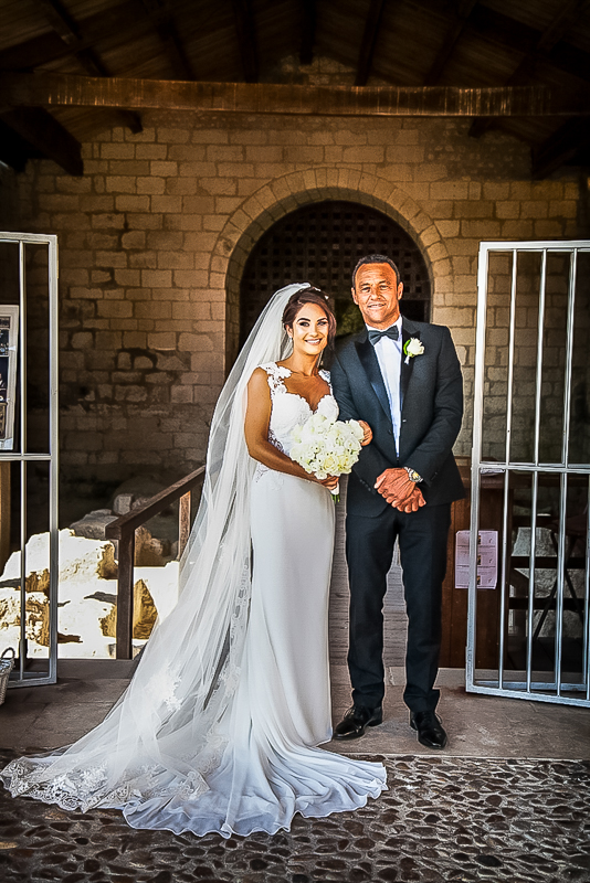 dordogne-wedding-photographer-77