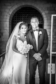 dordogne-wedding-photographer-78
