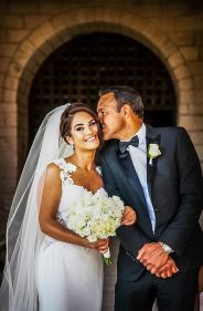 dordogne-wedding-photographer-79