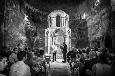 dordogne-wedding-photographer-80