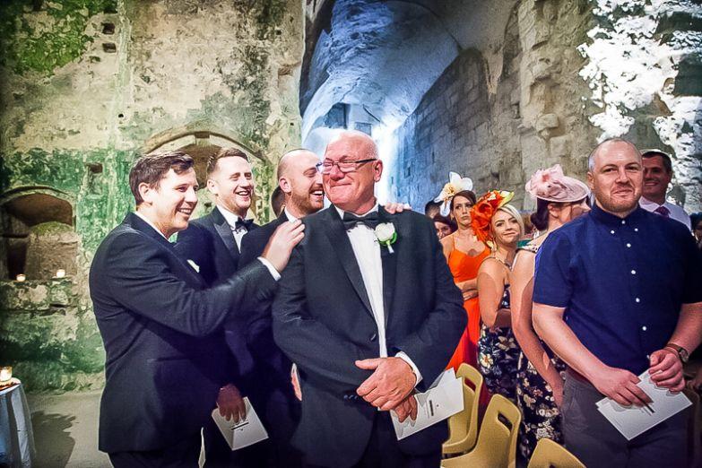 dordogne-wedding-photographer-81