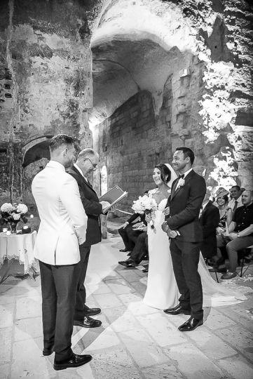 dordogne-wedding-photographer-82