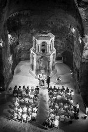 dordogne-wedding-photographer-87