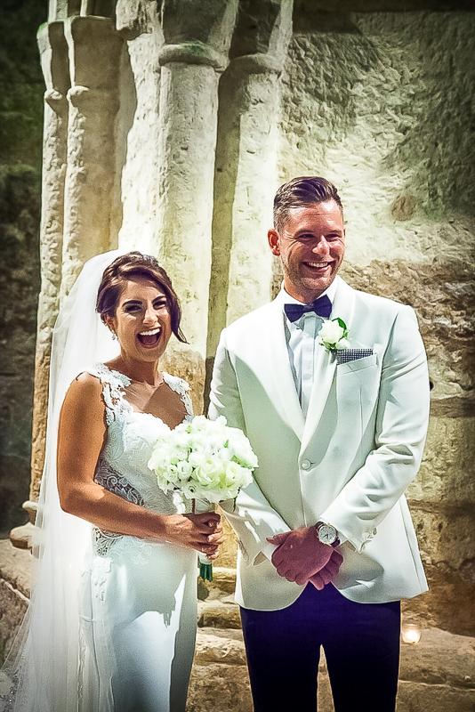 dordogne-wedding-photographer-88