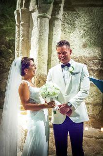 dordogne-wedding-photographer-89