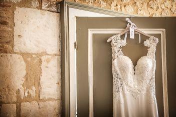 dordogne-wedding-photographer-9