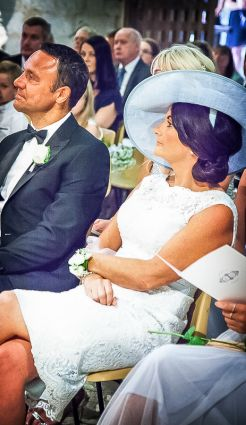 dordogne-wedding-photographer-90