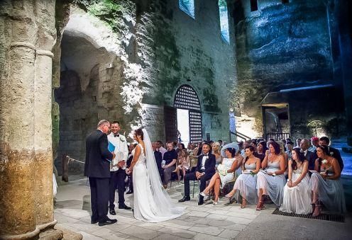 dordogne-wedding-photographer-92