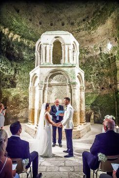 dordogne-wedding-photographer-93