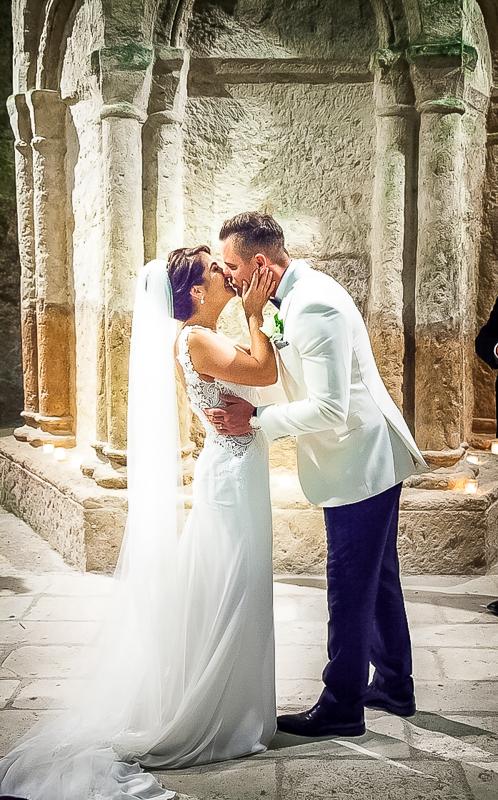 dordogne-wedding-photographer-94