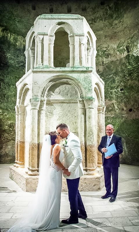 dordogne-wedding-photographer-95