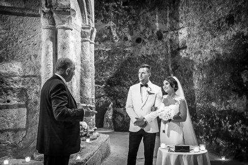 dordogne-wedding-photographer-96