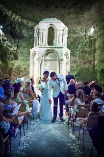dordogne-wedding-photographer-98