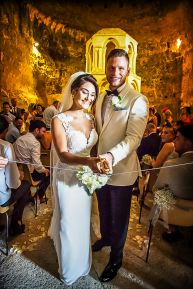 dordogne-wedding-photographer-99