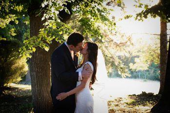 wedding-france-101