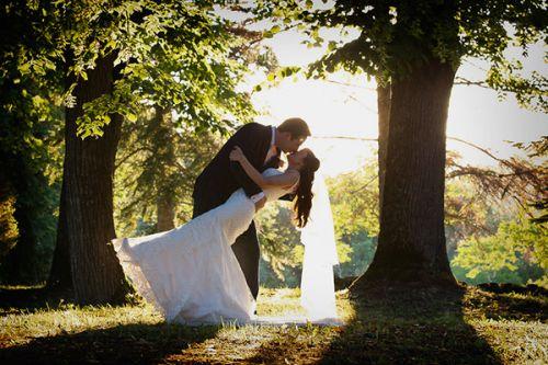 wedding-france-102