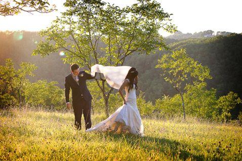 wedding-france-103