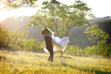 wedding-france-104