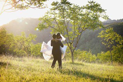 wedding-france-105