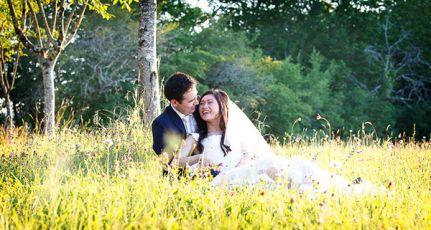 wedding-france-106