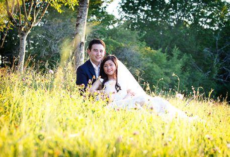 wedding-france-107