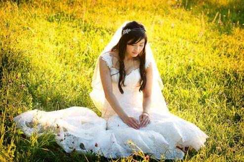 wedding-france-108