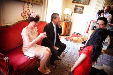 wedding-france-11