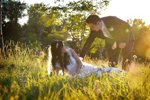 wedding-france-114