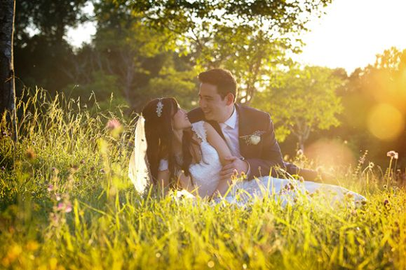 wedding-france-115