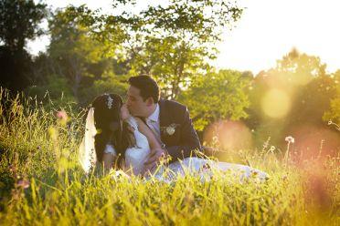 wedding-france-116