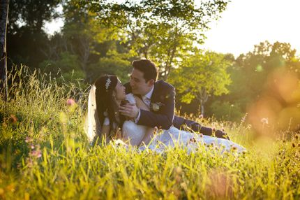 wedding-france-117