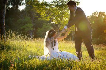 wedding-france-118